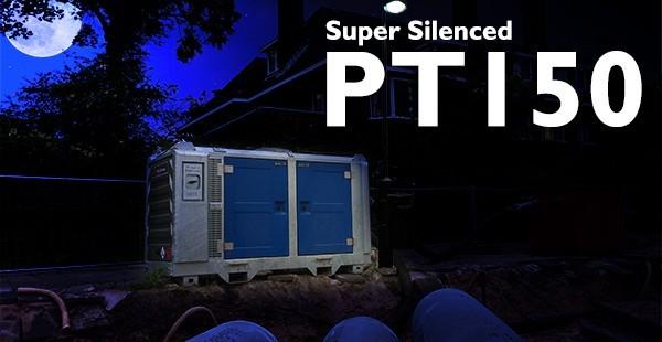 Banner  1 Super Silent