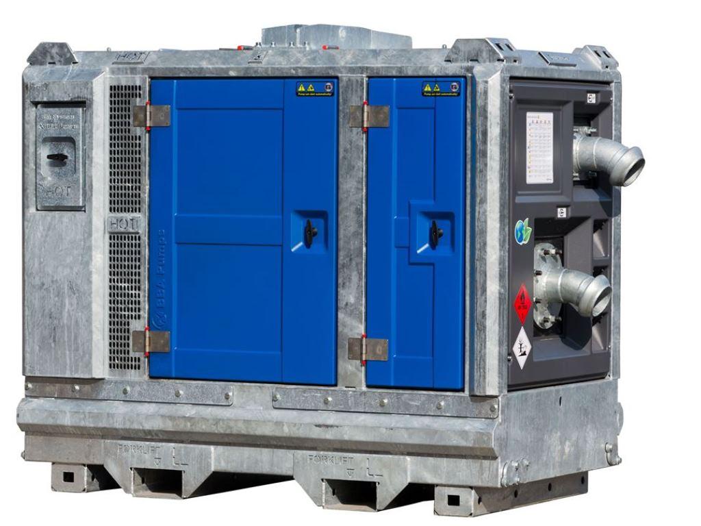 Home Bba Pumps Aprilia Sr 50 Wiring Diagram Ba100k D193