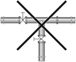 Installation tips • BBA Pumps